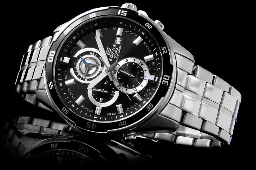 Jak wybrać najlepszy zegarek? – porady, opinie!