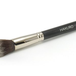 pędzel hakuro h14 do makijażu
