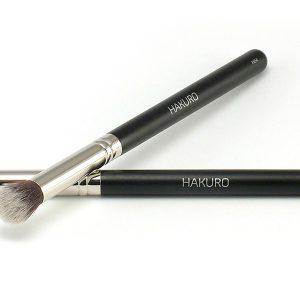Pędzel HAKURO H64 do makijażu oka